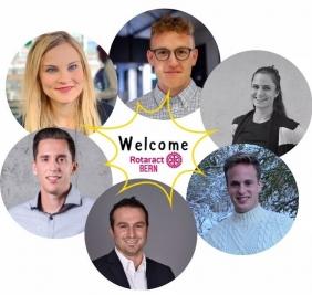 New Member Rotaract Bern January 2021.jpg